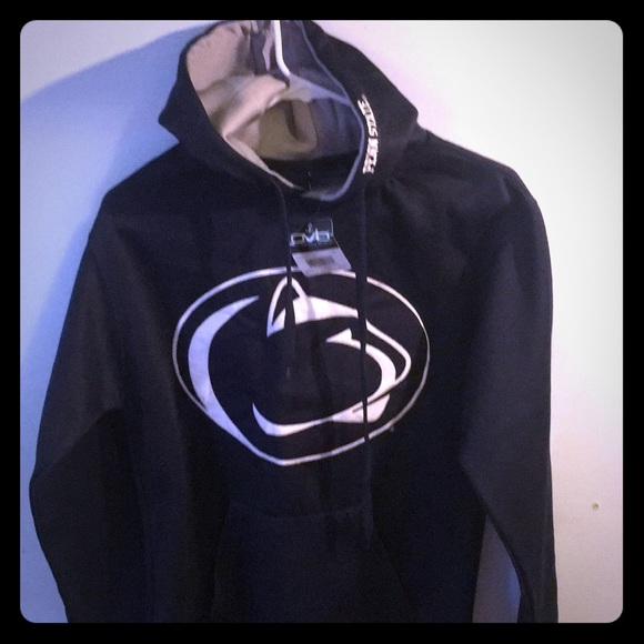 penn state Sweaters - Cool penn state Sweater